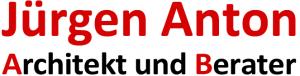 logo-header_